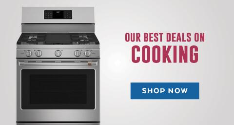 Appliances In Albuquerque Rio Rancho And Los Lunas Nm Appliance Liquidators
